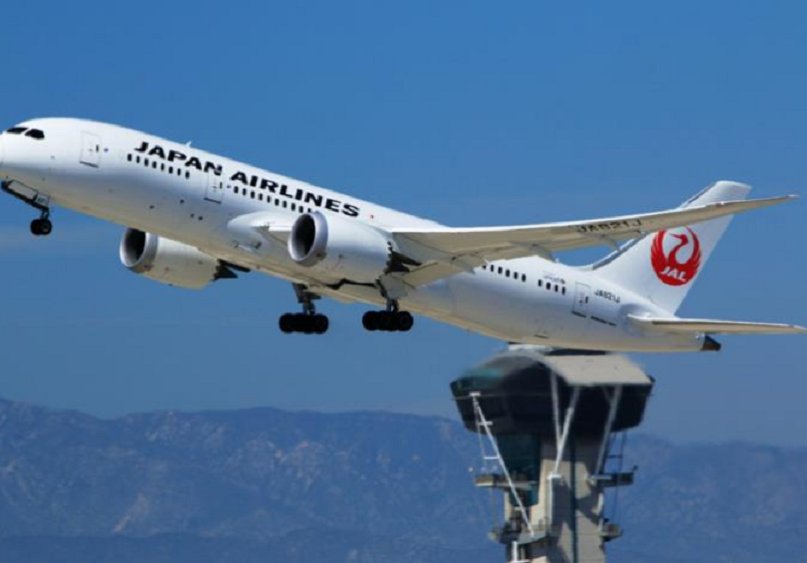 JapanAirlines2